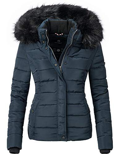 Débardeur femme en fourrure synthétique fermeture éclair matelassée à fermeture à capuche manteau parka matelassée veste