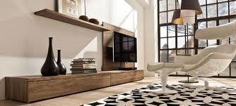 Good The best Tv wand h lsta ideas on Pinterest Saw tv wand do tv wand and H lsta wohnzimmer