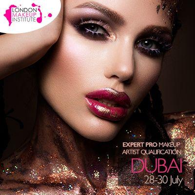 Best Of 5 Pics Makeup Artist Job Vacancies London And View Makeup Artist Jobs Makeup Makeup Artist