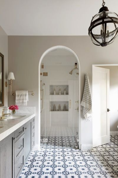 Pin On Bathroom Interior