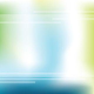 صور خلفيات بوربوينت 2021 اجمل خلفيات Powerpoint In 2021 Powerpoint Background Design Background Design Graduation Cards