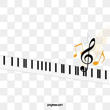 Vector Musical Symbol Music Clipart Symbol Vector Png Transparent Clipart Image And Psd File For Free Download Music Clipart Clip Art Logo Design Free Templates