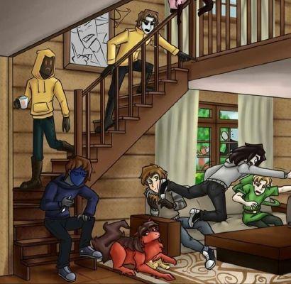 All Creepypasta Characters, Scary Creepypasta, Creepypasta Proxy, Familia Creepy Pasta, Creepy Pasta Family, Jeff The Killer, Creepy Pasta Comics, Slenderman Proxy, Creepypasta Wallpaper