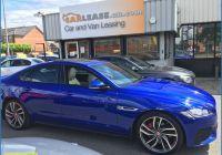 Find Rental Car Near Me Luxury Luxury Rental Car Places Near Me Open