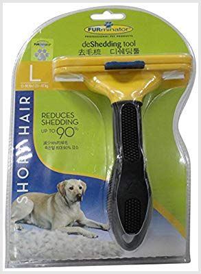 Furminator Dog Hair Deshedding Tool Pet Supplies Best Supplies Deshedding Dog Furminator Hair India Tool Home Appliances Furminator Deshedding Dog