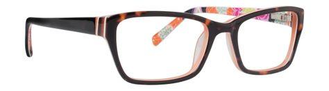 Occhiali da Vista Vera Bradley VB Farrah FSR a8bIcs