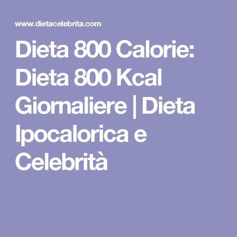 diete 800 calorie plan de dieta pdf
