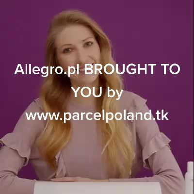 Pin By Parcel Forwarding Poland On Poland Mail Forwarding Service Parcel Bring It On