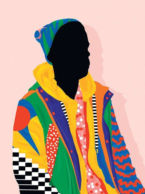 Music Hip hop Dance r/&b Soul Hood Ornaments 90s Rap Fleece Sweatshirt