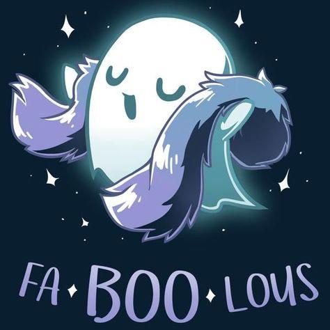 Fa-BOO-lous #catnipuses