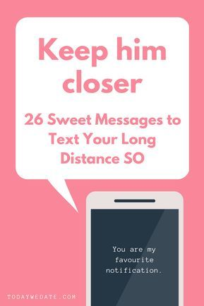 aeb0abfb0ddaf9e222230ff0ef20bea9 - How To Get Closer To A Guy Over Text