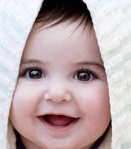 اجمل صور اطفال 2018 اجمل صور اطفال صغار صور بيبي 2018 جميلة Cute Baby Boy Pictures Cute Little Baby Girl Cute Baby Photos