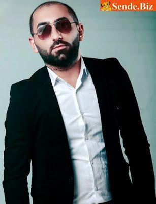 Wap Sende Biz Ifrat Dunyamaliyev Baslama Basdan Mens Sunglasses Sunglasses Men