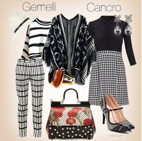 Gemelli_cancro_oroscopo_moda_febbraio15