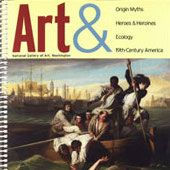 Teaching Resources 7 Arts