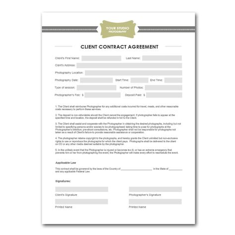 free construction contract form , 8+ Construction Contract - request off forms