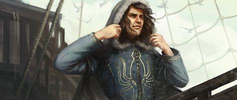 Theon Greyjoy As Cronicas De Gelo E Fogo Fogo E Gelo As Cronicas