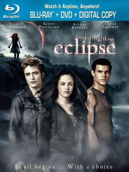 twilight series torrent download hindi