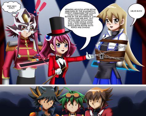 Yu-Gi-Oh! GX Image #3109765 - Zerochan Anime Image Board