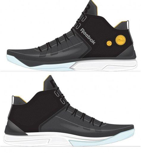 184 Best Renderings images | Shoe sketches, Designer shoes