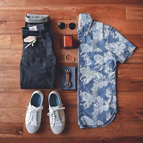 Different Types Of Sneakers Every Man Needs – Men Shoes Site