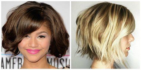 Frisur Fur Teenager Madchen 2019 Top Ideen Fur Teenager Frisuren 2019 Hair Styles Hair Long Hair Styles
