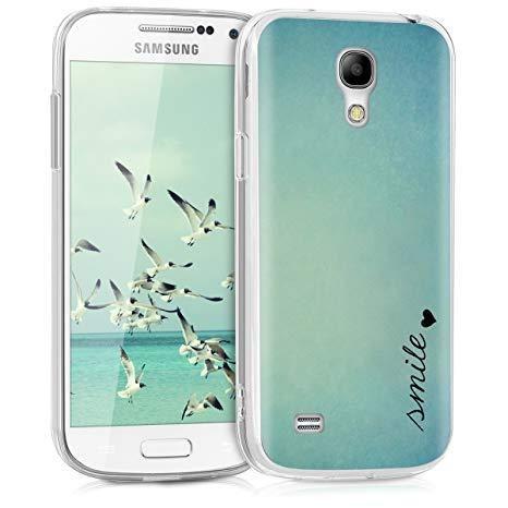 coque de samsung galaxie s4 mini in 2020 | Samsung galaxy s4 mini ...