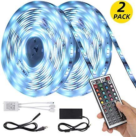 Led Strip 10m Led Streifen Led Stripes 10m 2x5m Led Strip Led Stripes