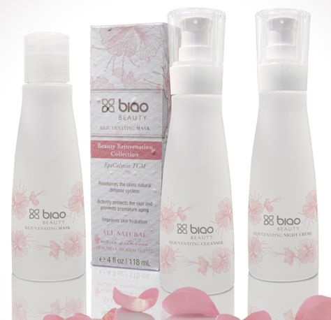 Biao Skincare supports the #BeCrueltyFree Campaign!