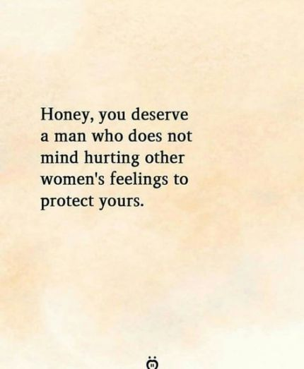 Quotes God Love Woman Feelings 46 Ideas True Quotes Meaningful Quotes Quotes