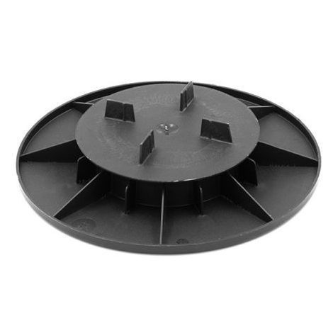 Plot Pour Dalle Ou Carrelage 25 40 Mm Rinno Plots Terrace Home Appliances Vacuums