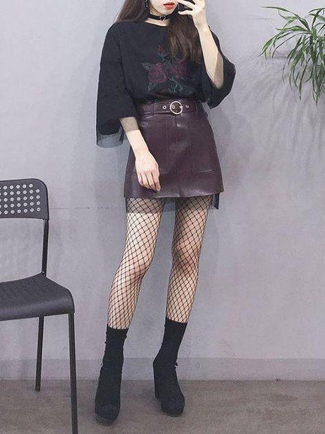 #Skirt 마리쉬♥패션 트렌드북! https://ift.tt/2ETbLkq