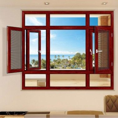 How To Install A Sliding Glass Door In An Existing Wall