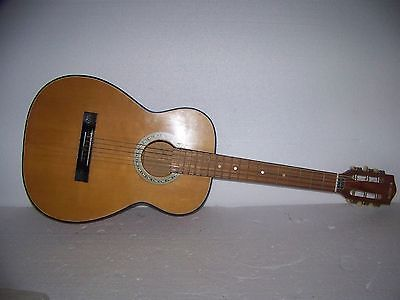 Pin By Michael Martinez On Guitars Guitar Acoustic Acoustic Guitar