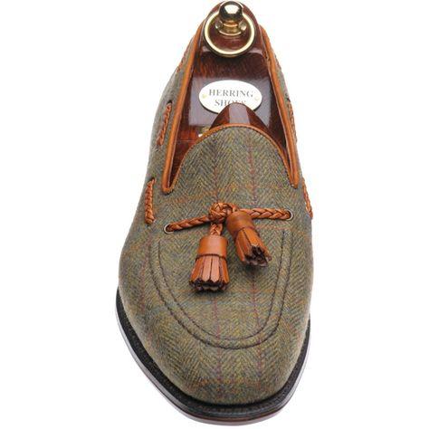 75 mejores imágenes de Shoes | Zapatos hombre, Calzas, Zapatos