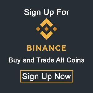 Image Result For Sign Up For Binance Day Trader Buy Bitcoin