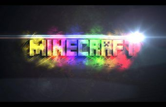 Pin By Setaswall On Minecraft Wallpapers Background Images