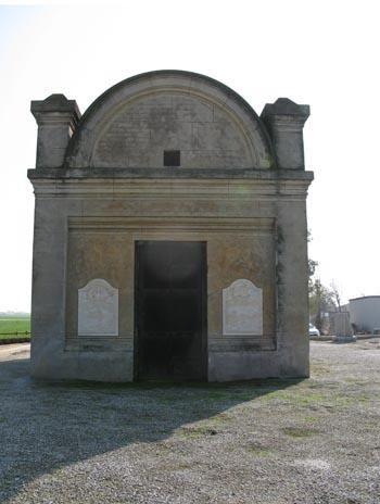 10 Most Haunted Cemeteries in California | GRAVEYARD