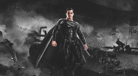 1920x1080 Superman Justice League Snyder Cut Art 1080P Laptop Full HD Wallpaper, HD Movies 4K Wallpapers, Images, Photos and Background - Wallpapers Den