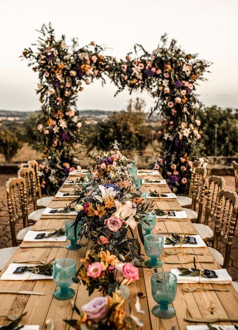 #wedding #realwendding #weddingplanning #weddingflowers #weddingdecor #weddingday #weddingideas