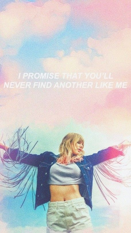 ♡ Pastel soft grunge aesthetic ♡ ☹☻ Taylor Swift ♡♛☆♔✾♕ I promise that your never find anther like me