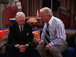 The Mary Tyler Moore Show Season 5 With Ted Knight Ted Baxter In 2020 Mary Tyler Moore Mary Tyler Moore Show Ted Knight