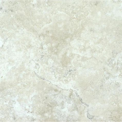 List Of Pinterest Armstrong Flooring Tile Pictures
