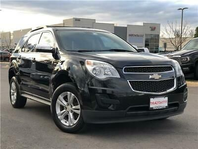 Details About 2011 Chevrolet Equinox Lt W 1lt In 2020 With Images