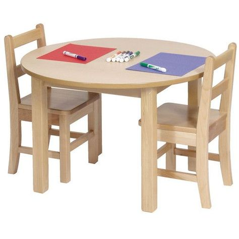 Kids Round Table Round Table Sizes Kids Table Chair Set Table
