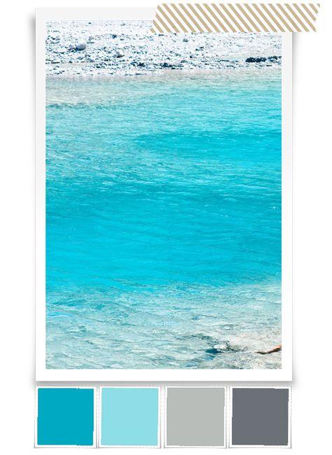 Farbpalette_Gletscherwasser
