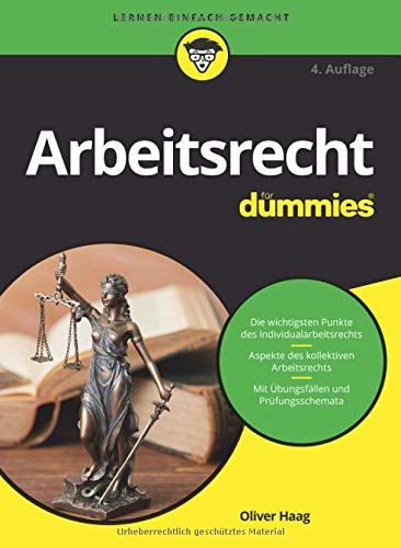 Download Arbeitsrecht Fr Dummies Pdf For Free Ebooks Online Arbeitsrecht Fr Dummies Pdf Free Do In 2020 Best Books To Read Books Everyone Should Read Empowering Books