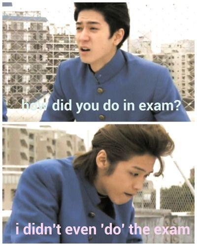 Hey Say Jump Jpop Meme Sayings Jpop Memes