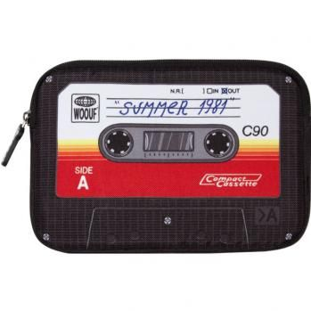 Schutzhulle Fur Tablet 7 9 Cassette Sm13008 Jetzt Bestellen Unter Https Moebel Ladendirekt De Garten Gartenmoebel Schutzhue Schutzhulle Tablet Gartenmobel