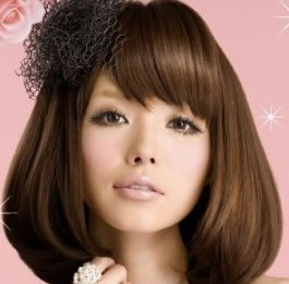 A Comprehensive Overview On Home Decoration In 2020 With Images Hair Color Asian Hair Color Trends Hair Color For Black Hair